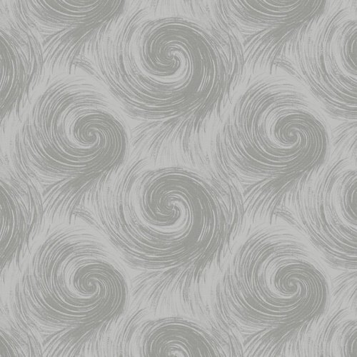 Breezy 6659-90 Gray Wide Back 108 in from Henry Glass Fabrics