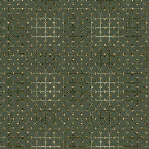 Woodlands A-7466-G by Jo Morton