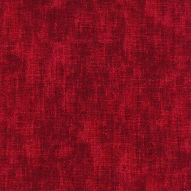 Tonal Texture C3096-POPPY Timeless Treasures