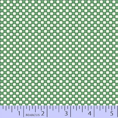 Aunt Grace R35 8081-0314 by Judie Rothermel for Marcus Fabrics