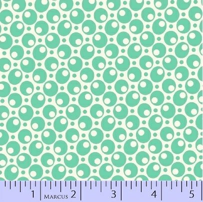 Aunt Grace R35 8082-0314 by Judie Rothermel for Marcus Fabrics