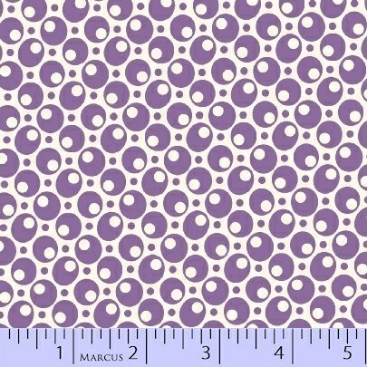 Aunt Grace R35 8082-0335 by Judie Rothermel for Marcus Fabrics