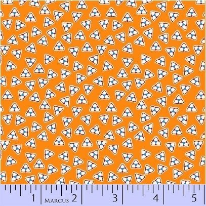 Aunt Grace R35 8088-0328 by Judie Rothermel for Marcus Fabrics