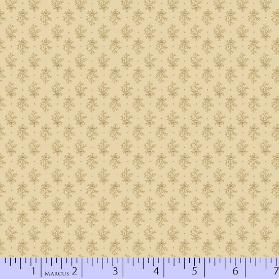 Chatham Row R228489-0542 by Paula Barnes for Marcus Brothers Textiles