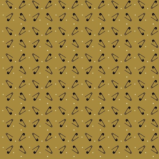 Primitive Stitches 8823-33 by Little Red Hen