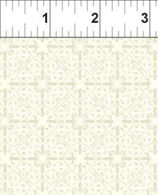 Deco Elegance 8JYE 4 by Jason Yenter for In The Beginning Fabrics
