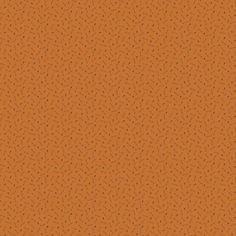 Pumpkin Spice A-4066-O2 Andover Fabrics