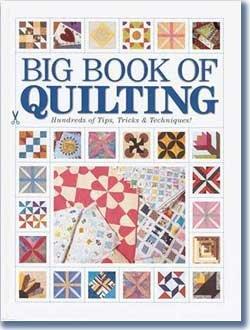 Books, Patterns & DVDs : quilt book - Adamdwight.com