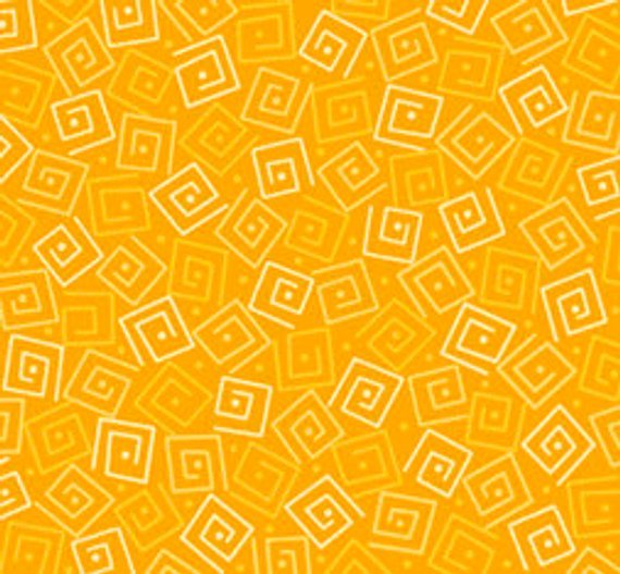 Harmony 1649-24779-S Cotton Blender from QT Fabrics