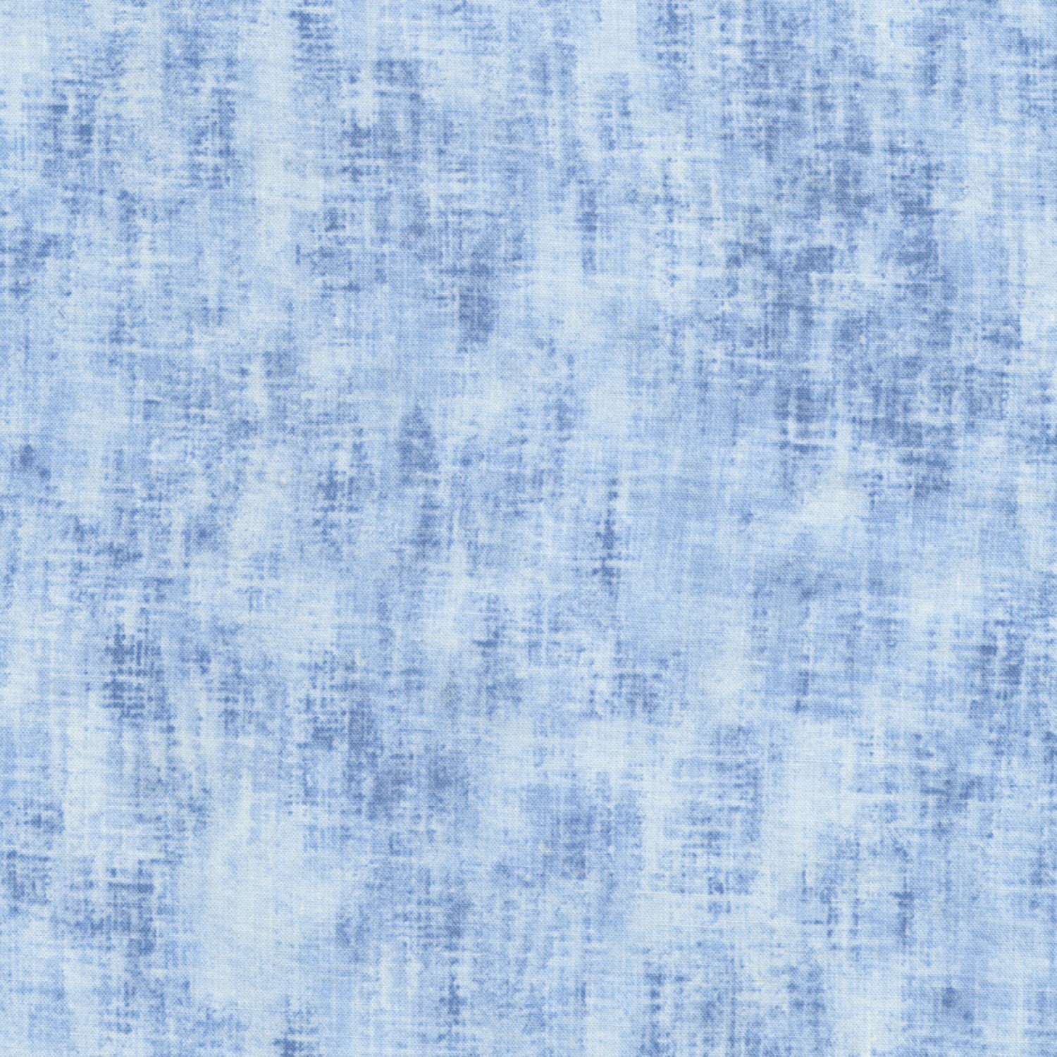 Tonal Texture C3096-SKY Timeless Treasures