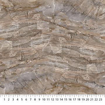 Swept Away DP23366-34 Marble Northcott