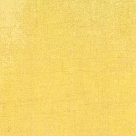 Grunge 30150-15 Chiffon Moda