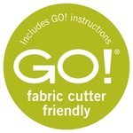 AccuQuilt Go! Friendly