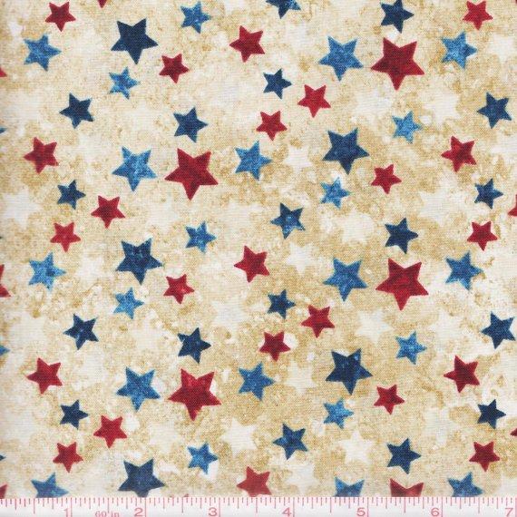 Stars & Stripes 20159-30 by Stonehenge