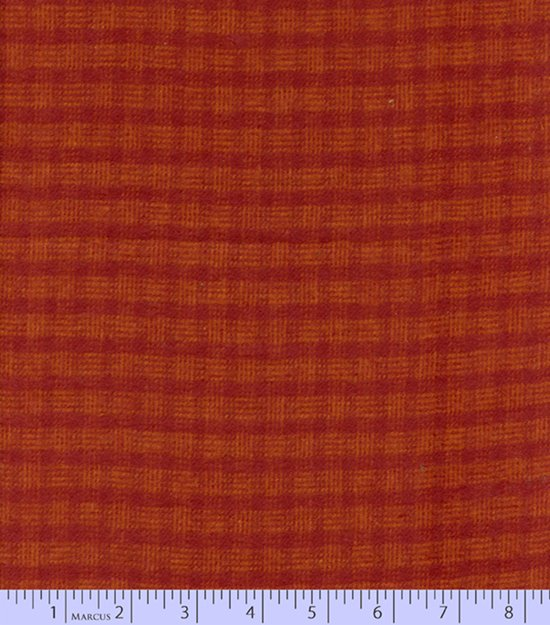 Primo Plaid Flannel J316-0129 by Cindy Staub for Marcus Fabrics