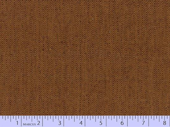 Primo Plaid Flannel J336-0129 by Cindy Staub for Marcus Fabrics
