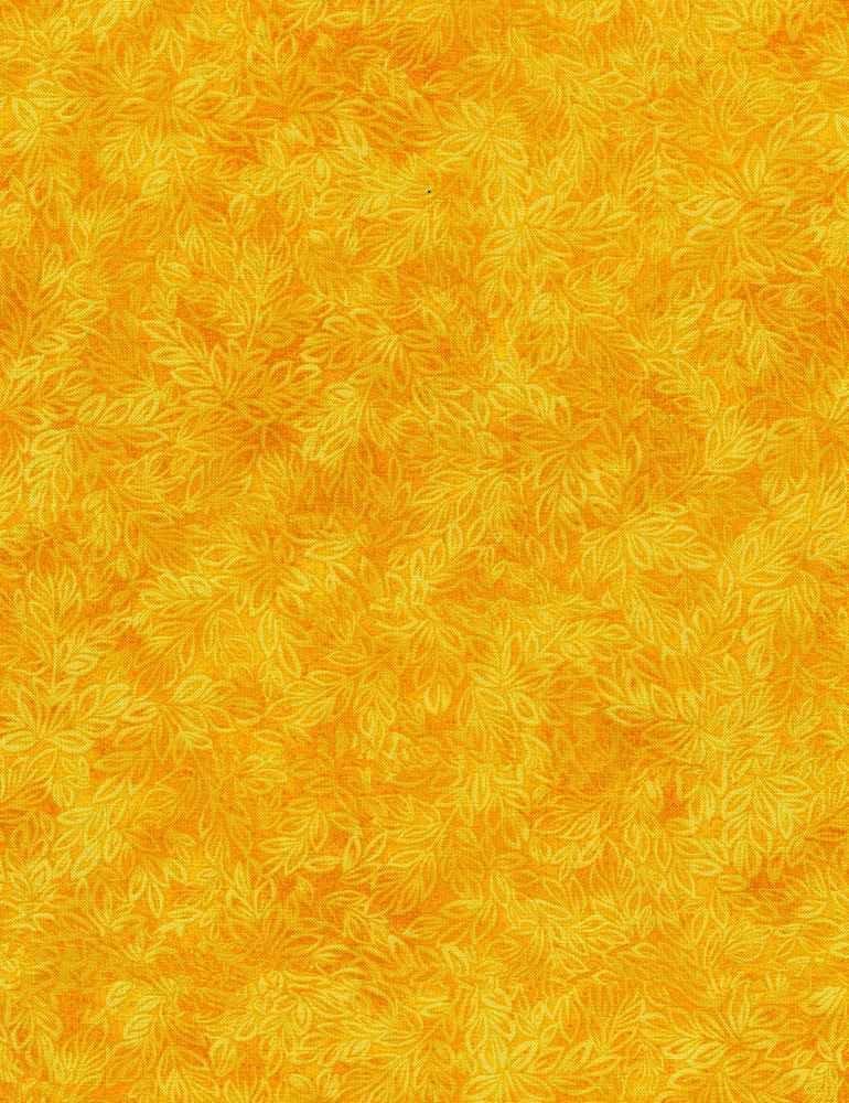Meadow Basic Blender C8500 Sun from Timeless Treasures