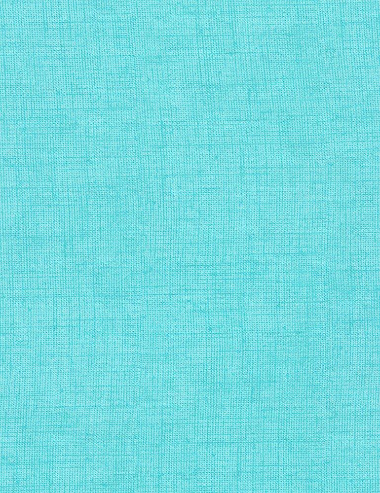 Mix C7200-Aqua Blender Texture by Timeless Treasures