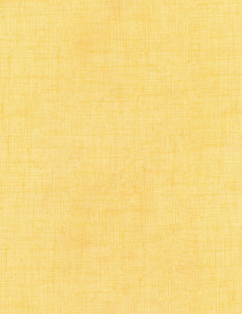 Mix C7200-Honey Blender Texture by Timeless Treasures