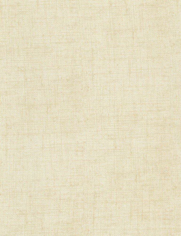 Mix C7200-Linen Blender Texture by Timeless Treasures