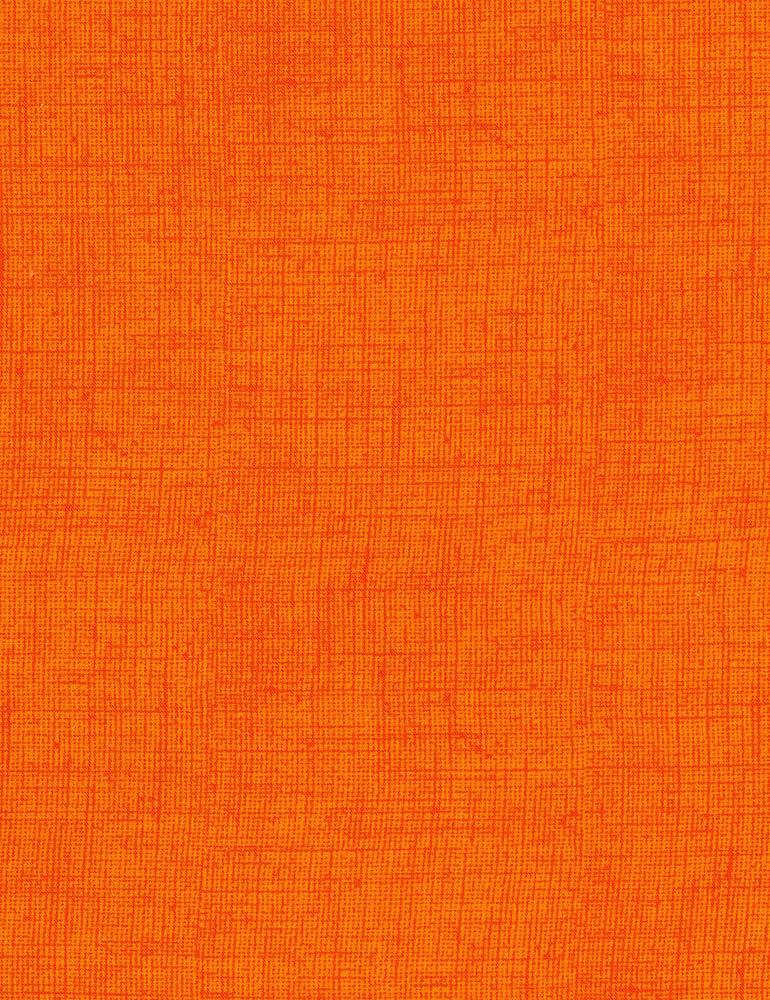 Mix C7200-Pumpkin Blender Texture by Timeless Treasures