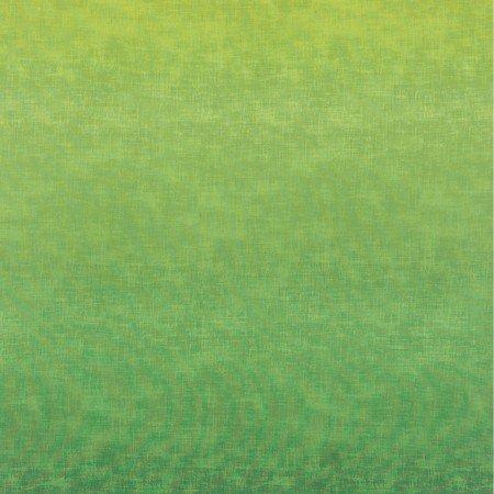 Studio OMBRE-C4700 Green Timeless Treasures