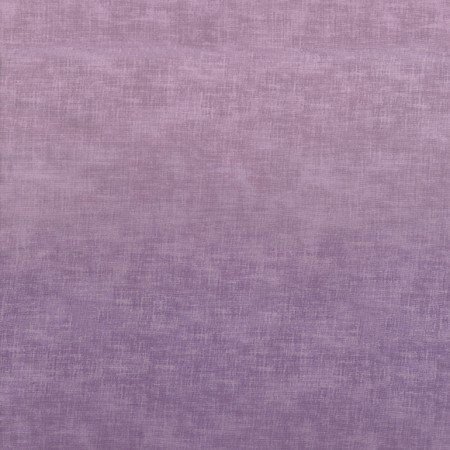 Studio OMBRE C4700-WISTER Wisteria  Timeless Treasures