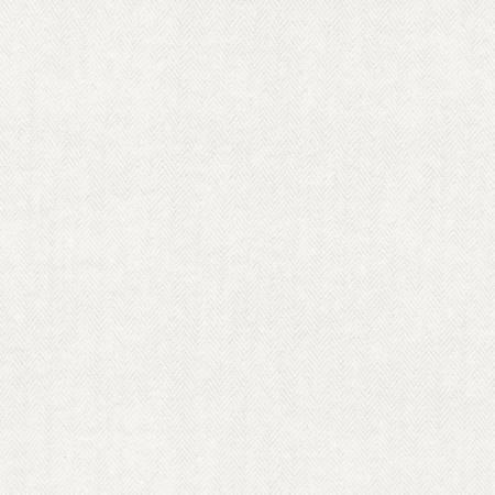Primo Plaid Flannel U133-0141 by Cindy Staub for Marcus Fabrics