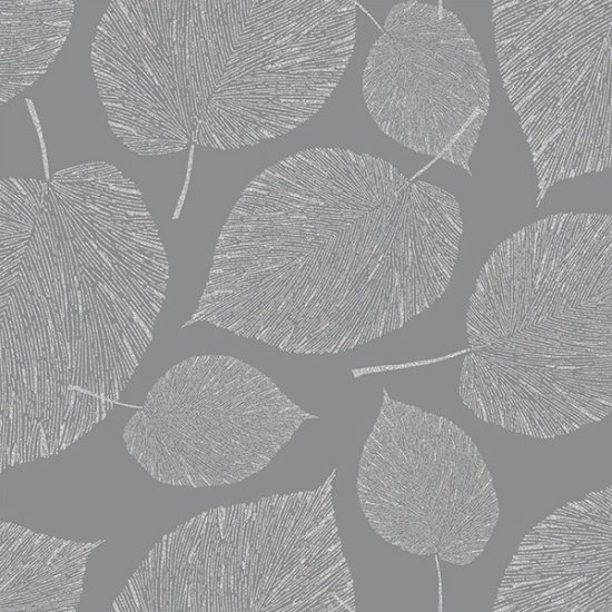 Sparkle and Fade R4566-76S-Pewter-Silver Hoffman Fabrics