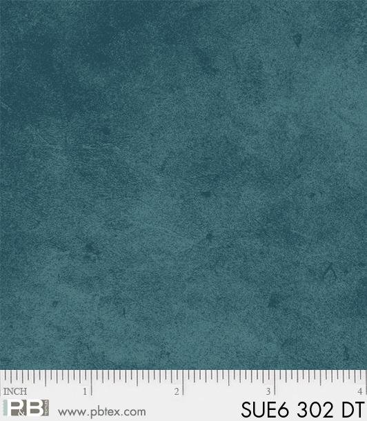 Suede 6 00302-DSX from P&B Textiles