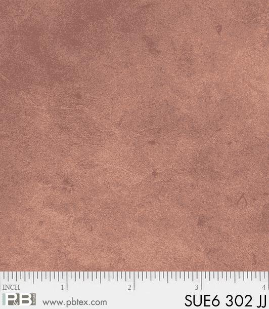 Suede 6 00302-JJX by P&B Textiles