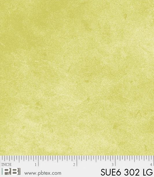 Suede 6 00302-LGX by P&B Textiles