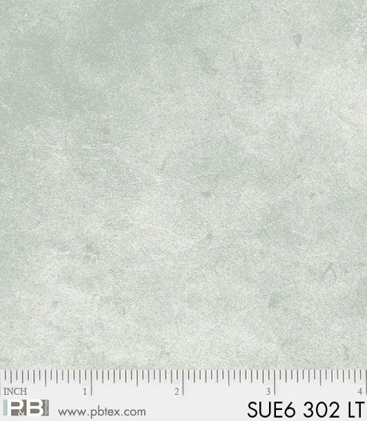 Suede 6 00302-LTX by P&B Textiles