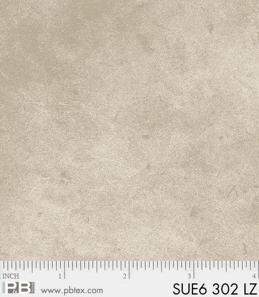 Suede 6 00302-LZX from P&B Textiles