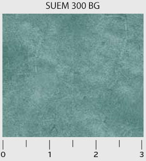Suede  00300-BGX P&B Textiles