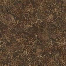 Batik Quiltessentials 405Q-7 by Anthology
