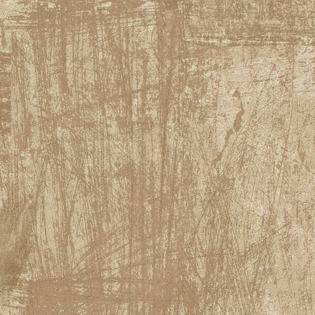 Terra 00247-EZ Brown by Norm Wyatt for P&B Textiles