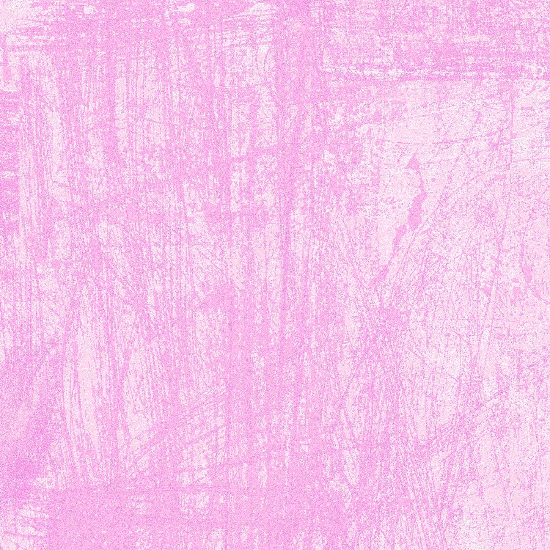 Terra 00247-LP by Norm Wyatt for P&B Textiles