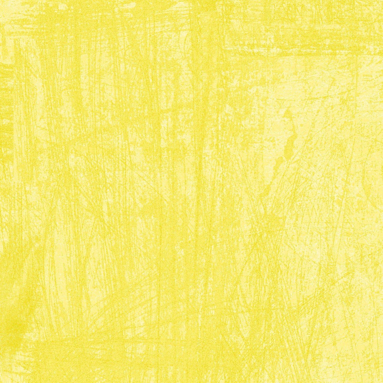 Terra 00247-YY by Norm Wyatt for P&B Textiles