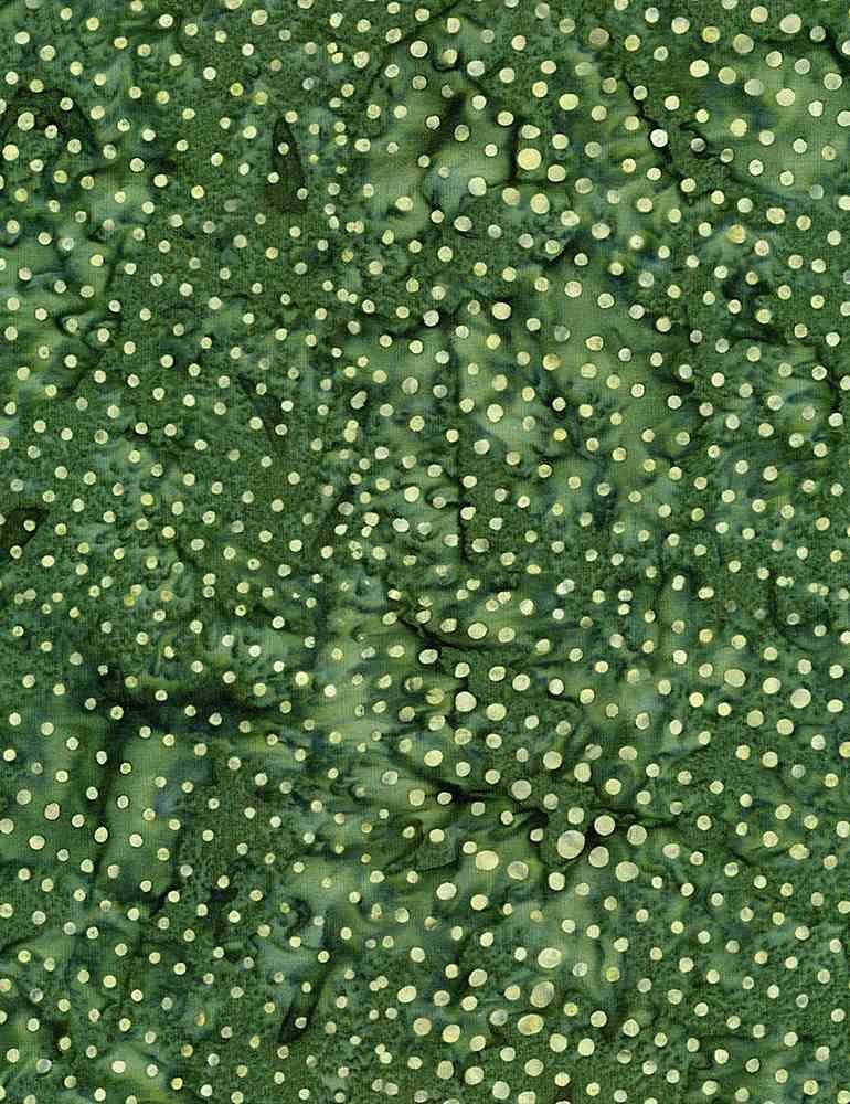 Batik Tonga B8827 Elf Timeless Treasures