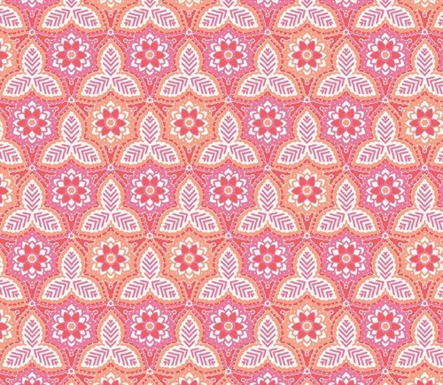 West Palm WPA-64501 for Art Gallery Fabrics