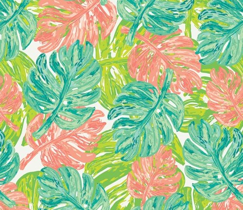 West Palm WPA-64506 for Art Gallery Fabrics