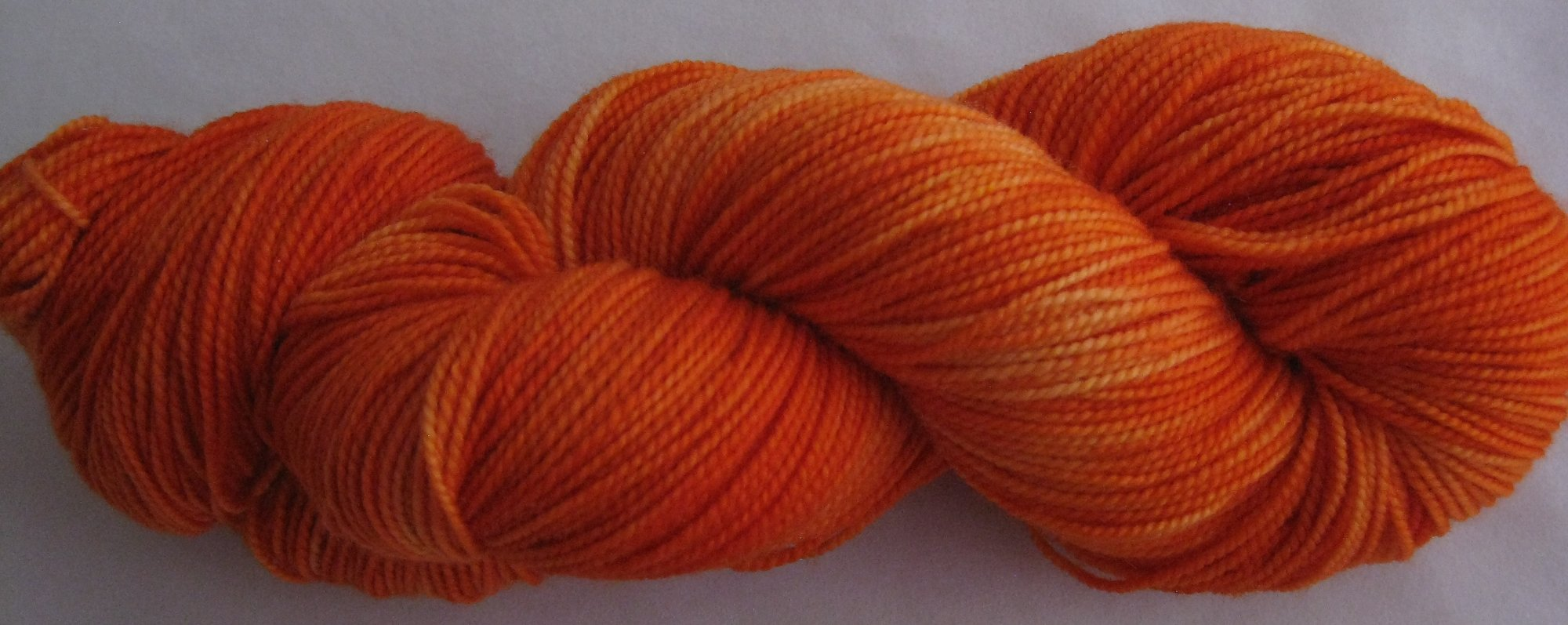 Shockwork Orange - Galaxy
