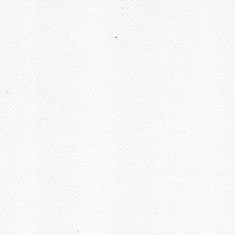 Polyester Fusible Knit Interfacing - White