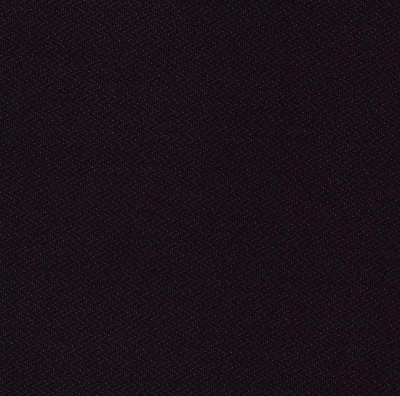Polyester Fusible Knit Interfacing Black