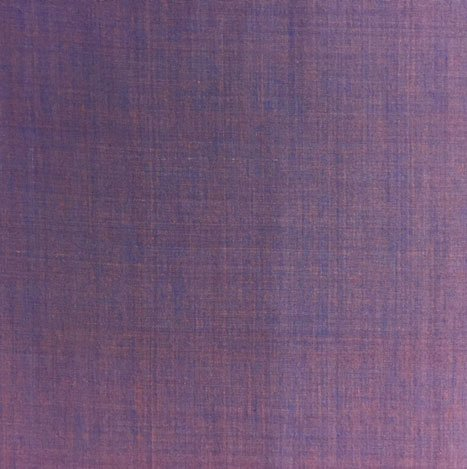 Oakshott Medium Dusty Purple
