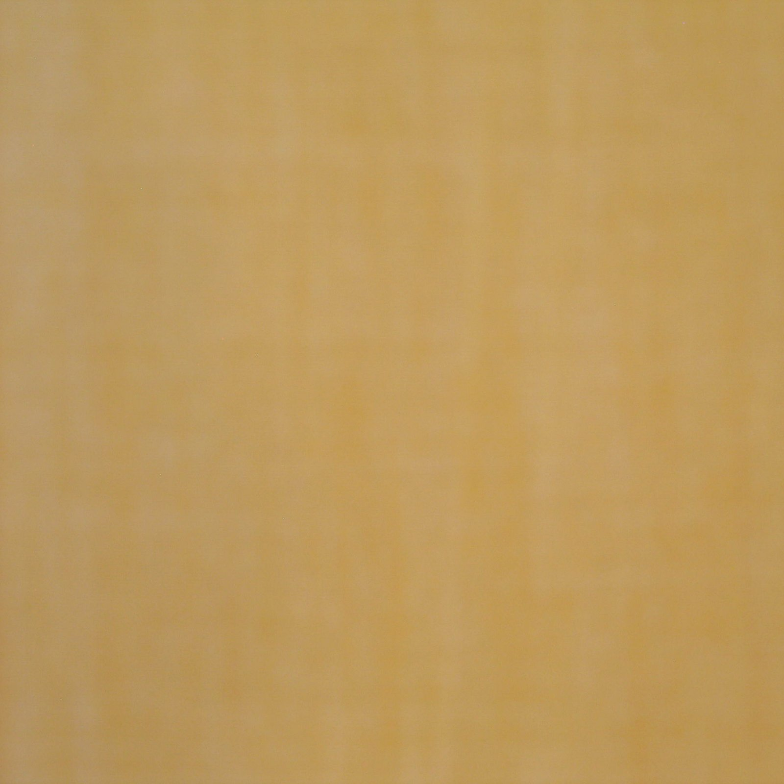 Oakshott Plain Shot Cotton, Butter Yellow