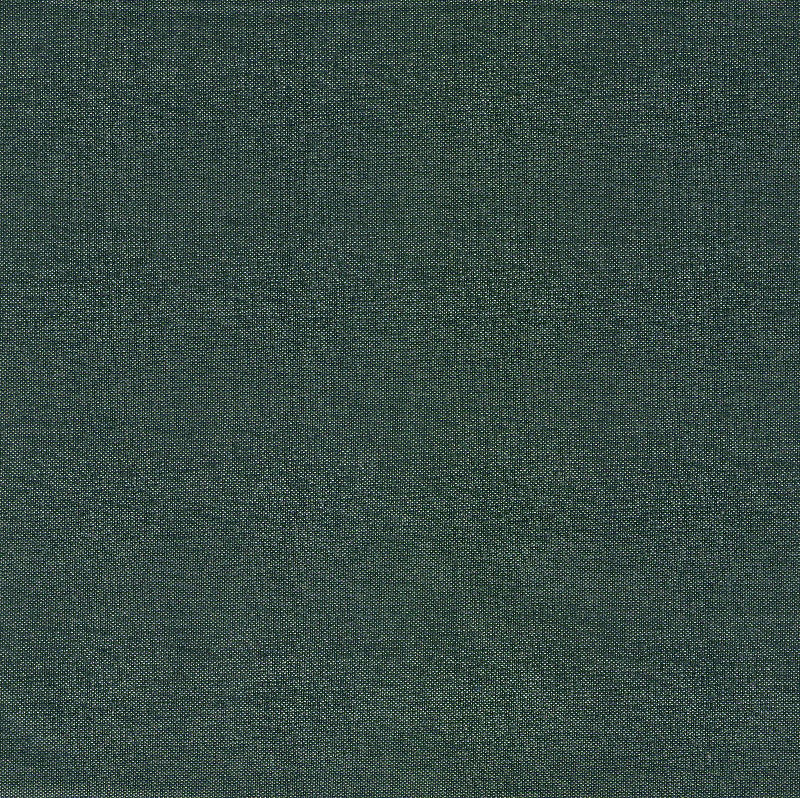 Oakshott Shot Cotton,Medium-Dark Sage-Green