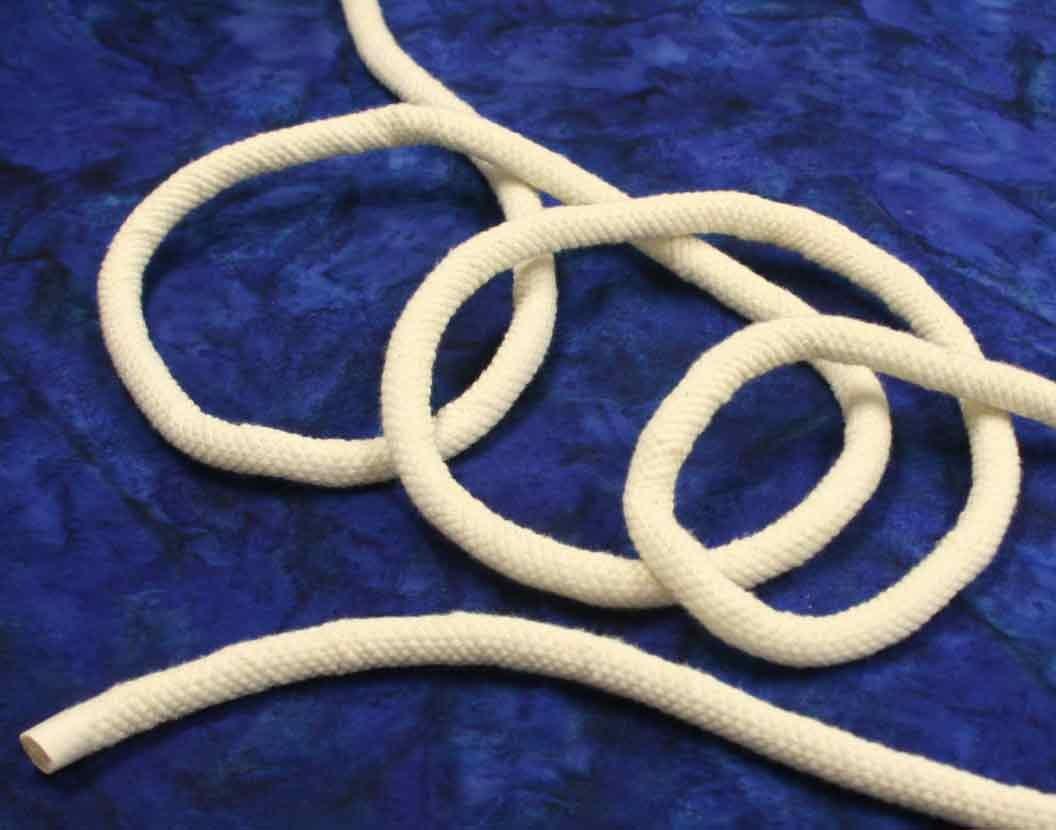 16/32 Cotton Cording