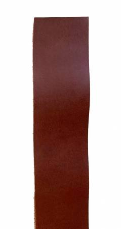 Leather Strap 1 1/4 Wide x 45 Long